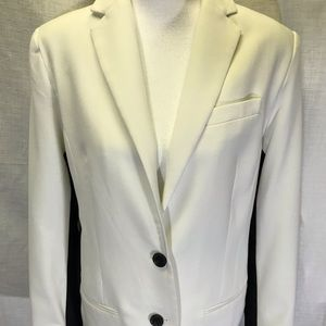 🍍Narciso Rodriguez for design nation jacket
